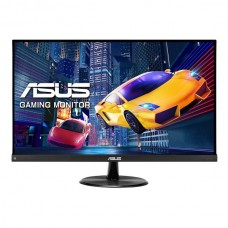 "Asus VP249QGR 23.8"" 144 Hz Full HD Gaming Monitor"