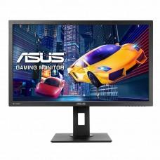 "ASUS VP278QGL 27"" Full HD 1ms FreeSync Gaming Monitor"