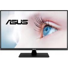 Asus VP32UQ 31.5 inch 4K UHD IPS Monitor