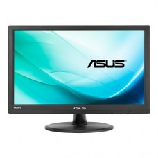 "ASUS VT168H 15.6"" LED HD Touchscreen Monitor"