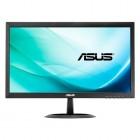 Asus VX207NE Eye Care 19.5 inch HD Monitor