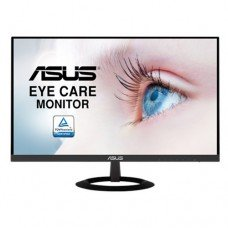 "Asus VZ229HE Eye Care Full HD IPS 21.5"" Monitor"