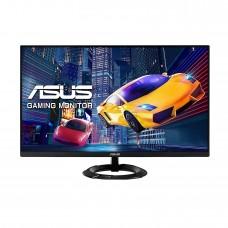 "Asus VZ279HEG1R 27"" Full HD IPS Gaming Monitor"