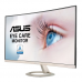 ASUS VZ27VQ 27 inch Full HD Eye Care Curved Monitor