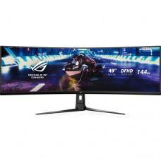 Asus ROG Strix XG49VQ 49 Inch 4K Gaming Monitor