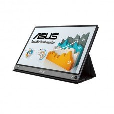 """Asus ZenScreen MB16AMT 15.6"""" FHD IPS USB Type-C Touch Monitor"""