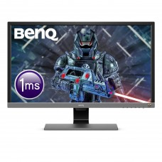 BenQ EL2870U 28'' 4K 1ms Gaming Monitor
