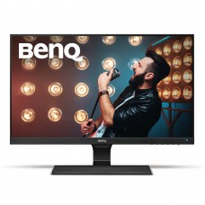 BenQ EW2775ZH 27-Inch Full HD LED Backlight LCD Monitor