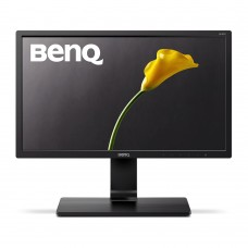 BenQ GL2070 19.5-inch LED Eye-Care Monitor