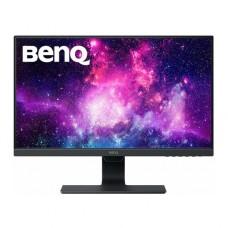 BenQ GW2480 24 inch Full HD Eye-Care Business IPS Monitor