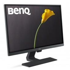 BenQ GW2780 27 inch Full HD Eye-care IPS Monitor