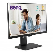 "BenQ GW2780T 27"" Eye-care FHD IPS Monitor"