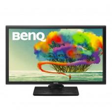 BenQ PD2700Q DesignVue 27 inch 2K QHD 1440p IPS Monitor