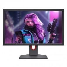 """BenQ Zowie XL2411K 24"""" 144Hz DyAC e-Sports Gaming Monitor"""