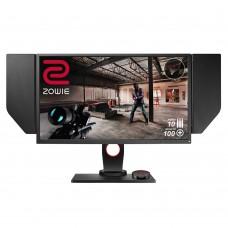BenQ ZOWIE XL2546 24.5 inch FHD 240Hz DyAc Technology Gaming Monitor