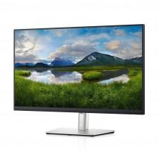"""Dell P2721Q 27"""" 4K WLED USB-C IPS Monitor"""