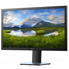 "Dell S2419HGF 24"" Gaming Monitor"