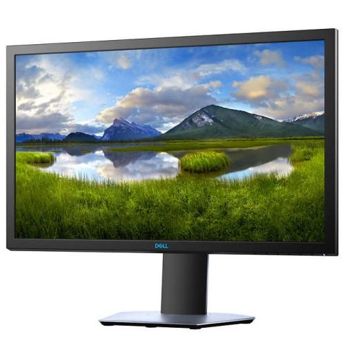 "Dell S2419HGF 24"" Gaming Monitor"