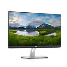 Dell S2721HN 27'' IPS AMD FreeSync Full HD Monitor