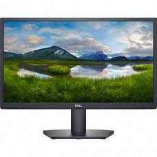 """Dell SE2222H 21.5"""" FHD Monitor"""