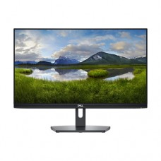 Dell SE2419H 24 Inch IPS LCD Monitor
