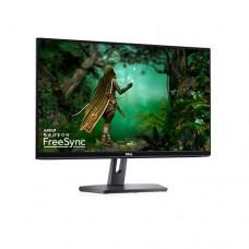 Dell SE2419HR 24 Inch Full HD LED Monitor