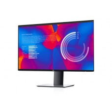 Dell UltraSharp U2721DE 27-Inch USB-C Hub Monitor