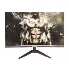 Esonic 22ELMW 22-Inch LED HD Monitor