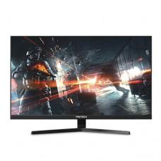 "Fantech GM271SF Chimera 27"" 165Hz IPS FHD Gaming Monitor"