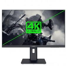 "GameMax GMX27F4KWU 27"" 4K UHD Gaming Monitor"
