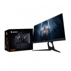 "Gigabyte Aorus FI25F 25"" 240Hz sRGB Full HD Gaming Monitor"