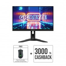 "Gigabyte G24F 23.8"" 170Hz Full HD IPS Gaming Monitor"