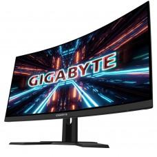 "Gigabyte G27QC 27"" 165Hz QHD Curved Gaming Monitor"