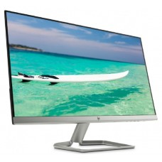 "HP 27f IPS LED backlight 27"" Monitor"
