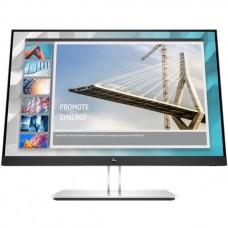 """HP E24i G4 24"""" WUXGA Monitor"""