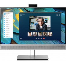 HP EliteDisplay E243m 23.8 Inch IPS Full HD Monitor