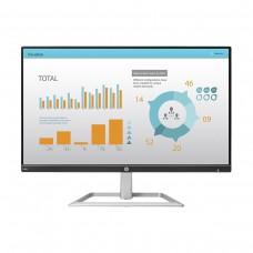 HP N240 23.8 inch Full HD LED Monitor