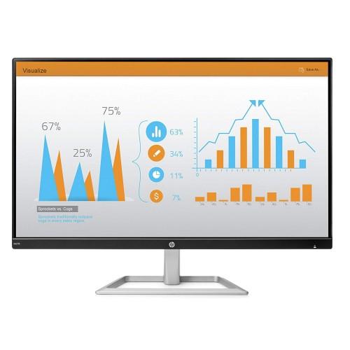 """HP N270 27"""" IPS Full HD Monitor"""