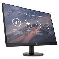 "HP P27V G4 27"" IPS LED Monitor"