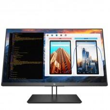 HP Premium Z27 4K IPS USB-C Monitor