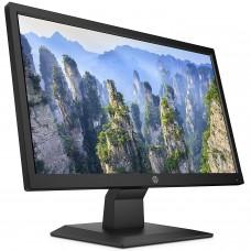 """HP V20 19.5"""" HD+ LED TN Monitor"""