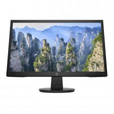 HP V22 21.5'' LED Full HD Monitor