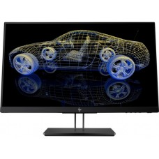 HP Z23n G2 23 inch FHD Narrow Bezel IPS Display Monitor