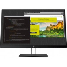 "HP Z24nf G2 24"" Anti-Glare Full-HD Monitor"