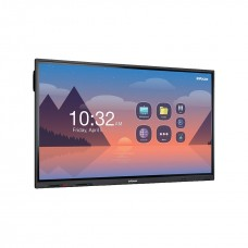 """InFocus INF6540e 65"""" 4K Interactive Touch Display"""