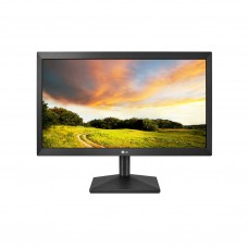 """LG 20MK400A-B 19.5"""" FHD Monitor"""