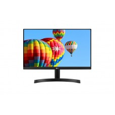 LG 22MK600M 21.5 inch IPS Full HD LED Monitor