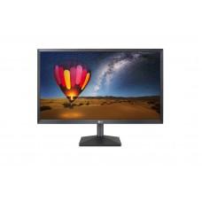 "LG 22MN430M-B 22"" Full HD IPS Monitor"