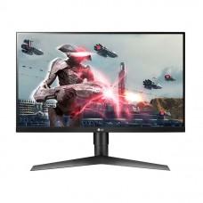 LG 27GL650F-B 27 Inch Full HD 144Hz  Ultra Gear Gaming Monitor