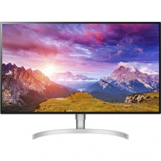 LG 32UL950-W UltraFine 32 Inch 4K UHD LED Freesync IPS Gaming Monitor
